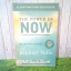 Buku The Power Of Now Eckhart Tolle